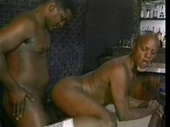 Black Gay Movies